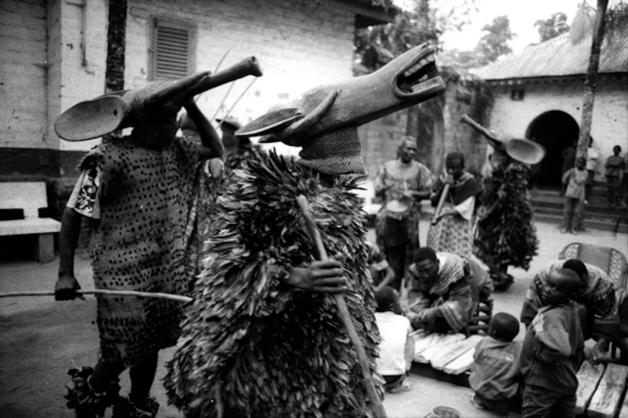 Cameroon_2050148