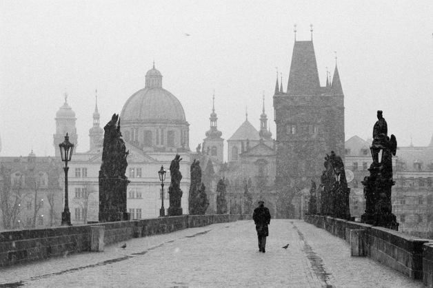CzechRepublic_930808