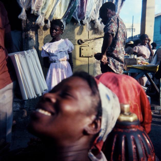 Haiti_840071