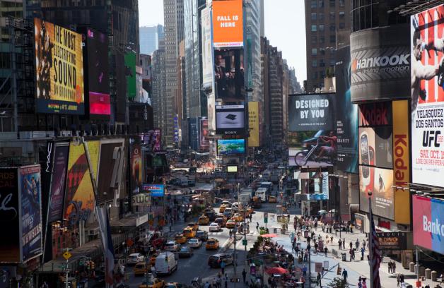 DKatzenstein-Times Square