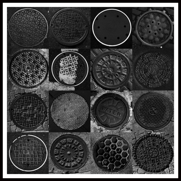 manhole grid bw final-2